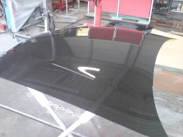 SN380015.jpg