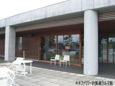 k-2010-10-5-21.jpg