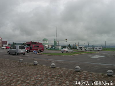 k-2010-9-22-5.jpg