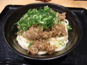 大名麺通団58