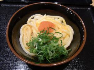 大名麺通団57