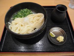さぬきうどん大木戸RIMG8791