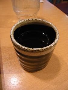 さぬきうどん大木戸RIMG8811