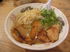 博多だるまRIMG9070