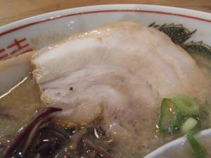 博多だるまRIMG9084