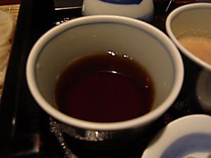 七代佐藤養助 福岡天神店 (ななだいさとうようすけ)RIMG8962