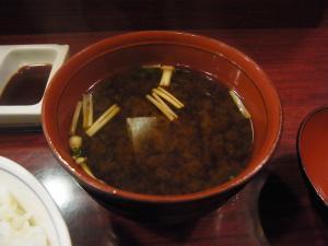 串の豊RIMG9321