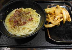 讃岐うどん大使福岡麺通団RIMG9449