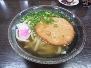 資さんうどん橋本RIMG9855