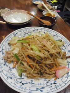 テムジン 大名店RIMG0135