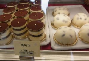 フランス菓子 果摘RIMG0163
