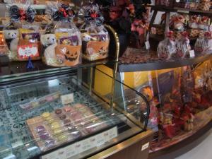フランス菓子 果摘RIMG0170
