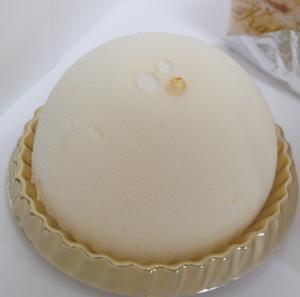 フランス菓子 果摘RIMG0181