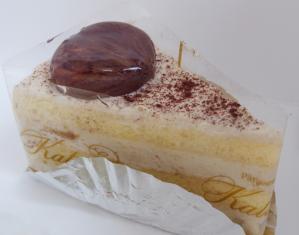 フランス菓子 果摘RIMG0187
