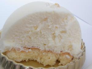 フランス菓子 果摘RIMG0197