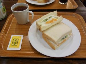 サンドイッチファクトリー・オー・シー・エRIMG0216
