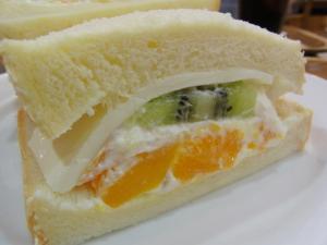 サンドイッチファクトリー・オー・シー・エRIMG0227