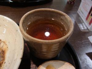 白玉屋新三郎 福岡天神大丸店IMG0289