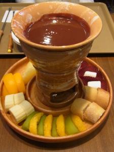 チョコレートショップハウテンぼすRIMG0387