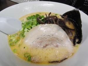 麺屋 一矢RIMG0573