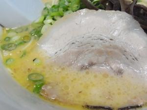 麺屋 一矢RIMG0576