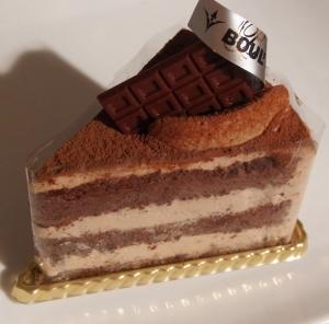 ブールミッシュ 福岡三越店RIMG0538