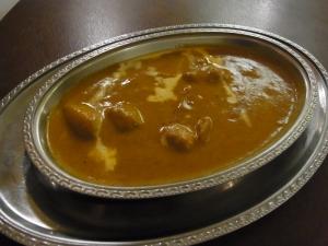インドレストラン ガンジス RIMG0078