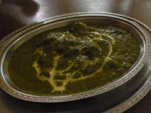 インドレストラン ガンジス RIMG0084