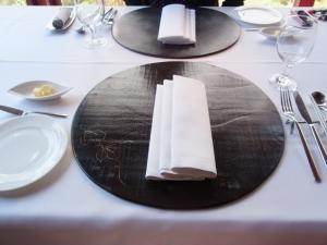 フレンチレストラン 蔦の葉RIMG1065