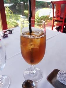 フレンチレストラン 蔦の葉RIMG1068