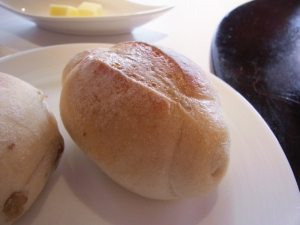 フレンチレストラン 蔦の葉RIMG1088
