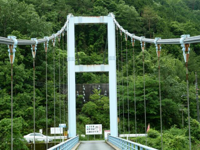 赤人橋10