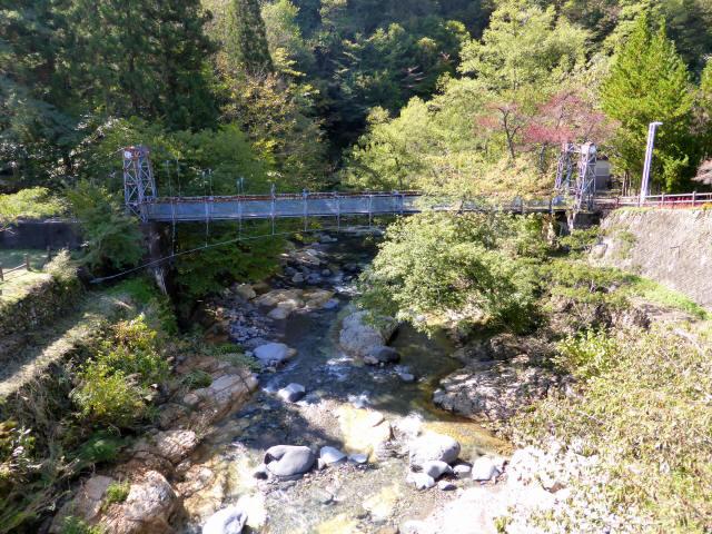 ひとこえ橋2