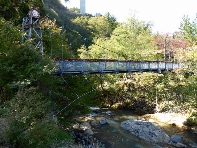 ひとこえ橋5