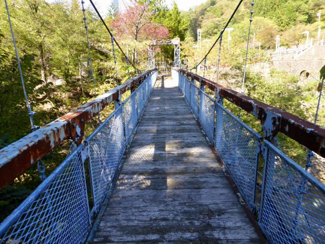 ひとこえ橋7