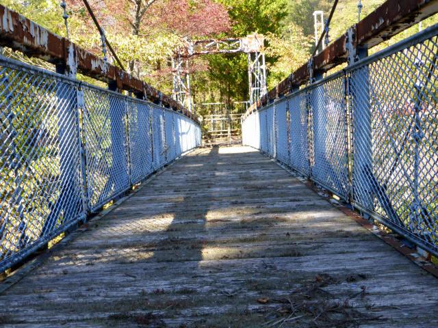 ひとこえ橋8