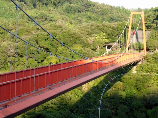 大滝橋10