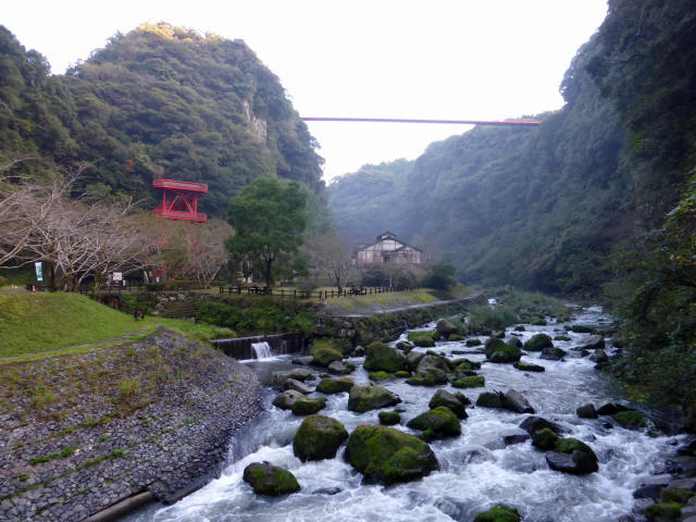 大滝橋11