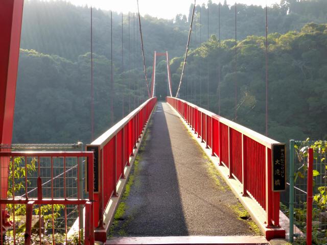 大滝橋13