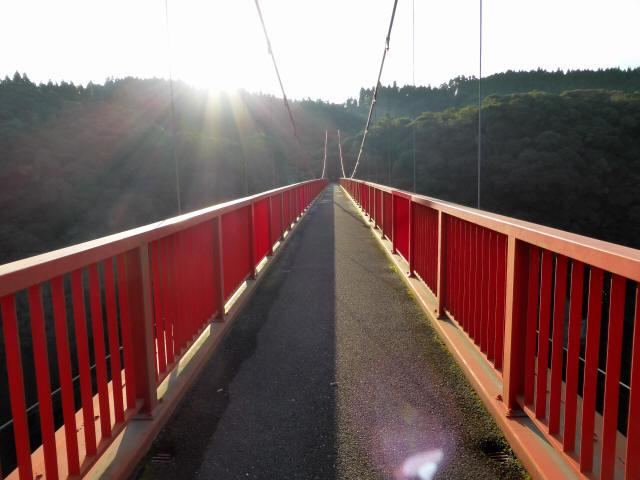 大滝橋14