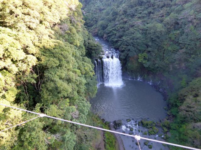 大滝橋15