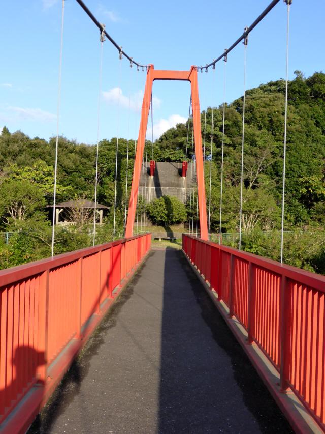 大滝橋16