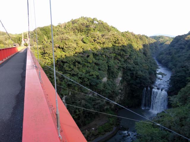 大滝橋17