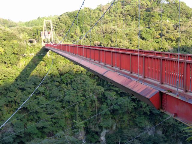 大滝橋18