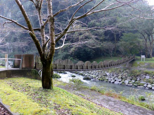 神之川ふれあい橋2