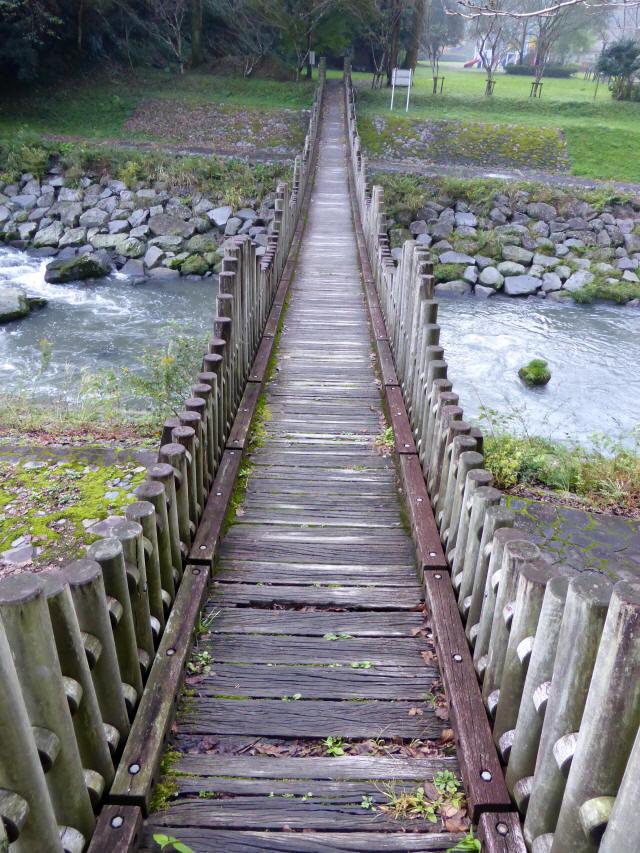 神之川ふれあい橋4