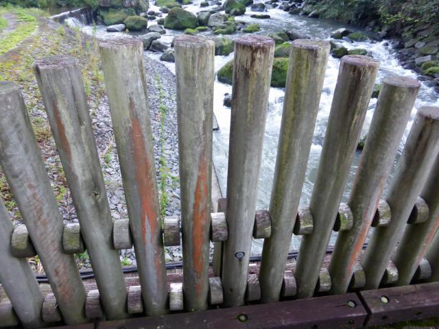 神之川ふれあい橋5