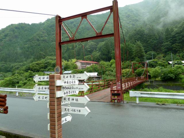 勝坂橋10