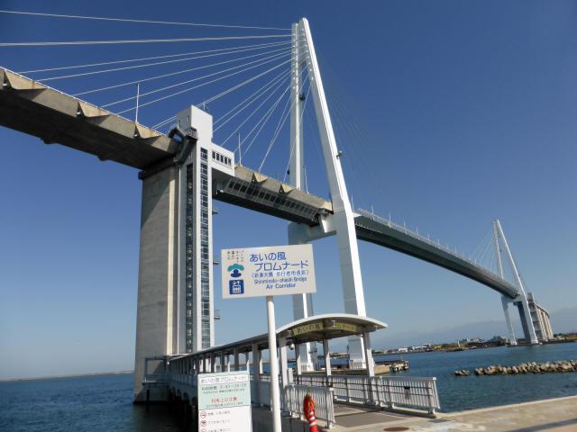 新湊大橋22