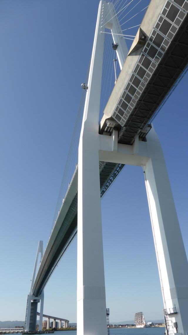 新湊大橋26